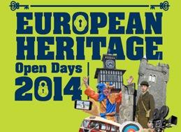 europeanheritage2014