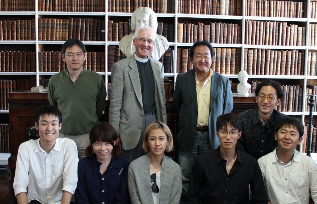 japanese visit 004
