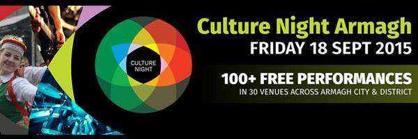 culture night2015