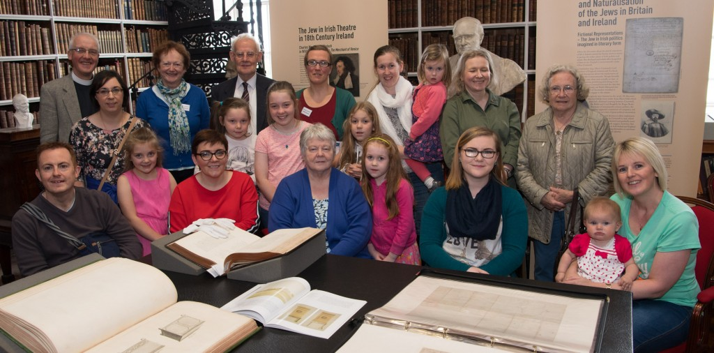 armagh-public-library-no5-ehod-1