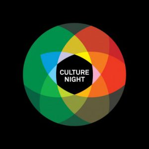 culture_night_logo_aw