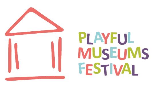 playfulmuseums