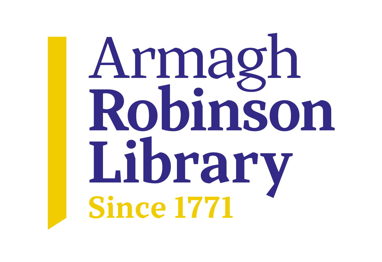 Room Hire Armagh