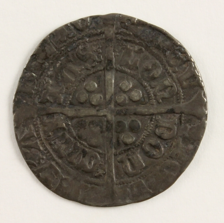 Coin APL 16 reverse