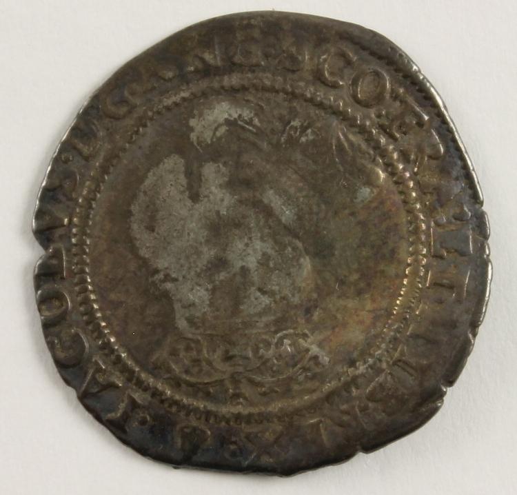 Coin APL 53 obverse