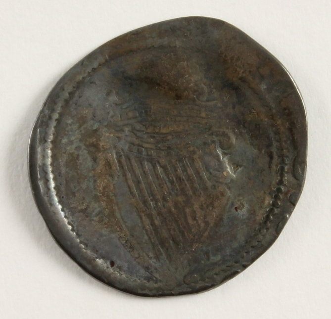 Coin APL 54 obverse