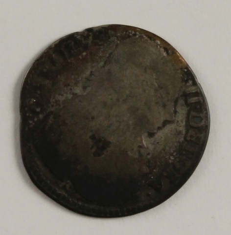 Coin APL 89 obverse