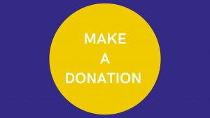Make a donation to Armagh Robinson Library